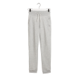 Original Sweat Pants, Light Grey Melange