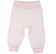 Fixoni Bukser - lyserøde striber