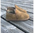Women`s Woollies Shoe Lux, Forrest