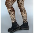 Leopard Leggings Vol 3