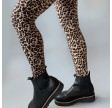 Leopard leggings vol 2