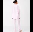Pajama set organic