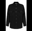 Rock & Roll jackets, Black