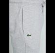 Lacoste Sweatpants - grå
