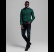 Active Recover Jeans, black vintage
