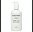 Handcare soap 300ml