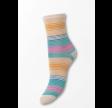 Imma Thin Stripe Sock