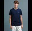 The original ss t-shirt - evening blue