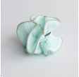 Jessie Scrunchie i Mint