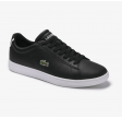 Women's Carnaby Evo Leather Trainers - black
