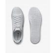Men's Carnaby Evo Leather Trainers - white