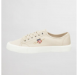 BILLOX Low Lace Shoe
