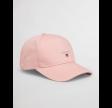 Original shield cap - preppy pink
