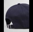 Original shield cap - evening blue