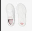 Game advance - white/lt pink