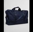 Gant sports bag - marine