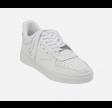 Darma sneakers - hvid