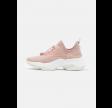 Match - sneakers, blush