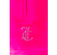 SS21 Juicy couture - Tamia track shorts - pink glo