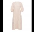 New Camma dress - rosa