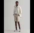 Gant sunfaded reg chino shorts