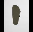 Mardale sport sandal - army