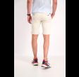 Chino shorts superflex - sand