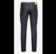 Gant Hayes jeans - dark blue