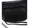Bpitch Black bag