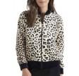 Taubert Leopard Sweater