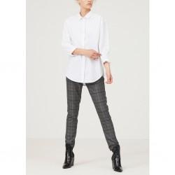 Bellis Long Shirt